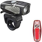Nite Rider Lumina 450 Micro-Sabre 50 Combo Set