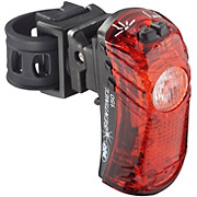 Nite Rider Sentinel 150 Rear Light