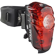 Nite Rider Solas 150 Rear Light