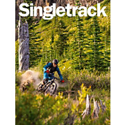 Singletrack Magazine Singletrack - Issue 104