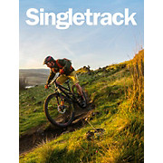 Singletrack Magazine Singletrack - Issue 105