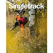 Singletrack Magazine Singletrack - Issue 106