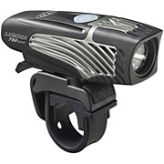 Nite Rider Lumina 750 Boost Front Light
