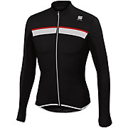 Sportful Pista Long Sleeve Jersey SS17