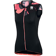 Sportful Primavera Sleeveless Jersey