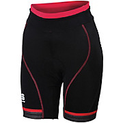 Sportful Womens Giro Short