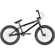 Ruption Newboy 18 BMX Bike 2017