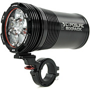 Exposure Six Pack Mk7 Front Light