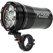 Exposure Six Pack Mk7 Front Light