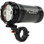 Exposure MaXx-D Mk9 Front Light