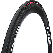 Clement Strada LCV Folding Road Tyre