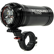 Exposure Toro Mk8 Front Light