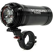 Exposure Toro Mk8 Front Light