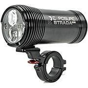Exposure Strada 1200 Front Light