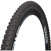 Clement BOS Folding Cyclocross Tyre