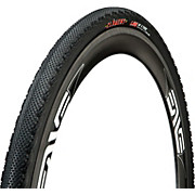 Clement LAS Folding Cyclocross Tyre