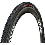 Clement MXP Folding Cyclocross Tyre