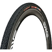 Clement XPlor MSO Folding Adventure MTB Tyre