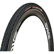 Clement XPlor MSO Folding Adventure MTB Tyre