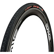 Clement XPlor USH Folding Adventure MTB Tyre