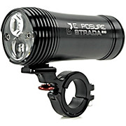 Exposure Strada 800 Front Light