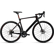 Cube Agree C62 Race Disc Road Bike 2016