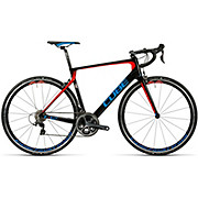 Cube Agree C62 SL Road Bikes 2016