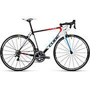 Cube Litening C68 Race Road Bike 2016