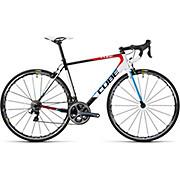 Cube Litening C68 Race Road Bike 2016