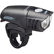 Nite Rider Mako Mini 50L Head Light