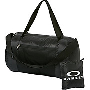 Oakley Packable Duffel 26L