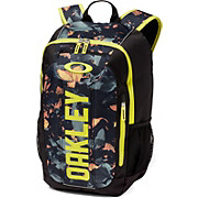 Oakley Enduro 20L Print Backpack