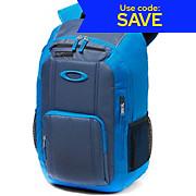 Oakley Enduro 22L Backpack