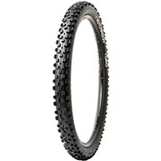 Hutchinson Toro 27.5 MTB Tyre