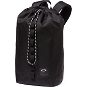 Oakley Holbrook 23L Clinch Backpack
