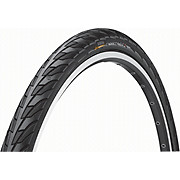 Continental Contact II Touring Bike Tyre