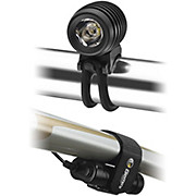 Gemini Xera 950L Light Set 2-Cell