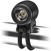 Gemini Xera Light Head Light