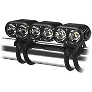 Gemini Titan Light Head Light