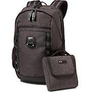 Oakley Voyage 22L Backpack