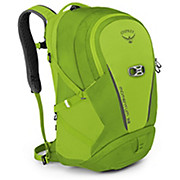 Osprey Momentum 32 Backpack 2016