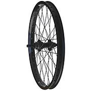 Gusset Trix Rear 9T Wheel