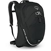 Osprey Radial 26 Hydration Pack