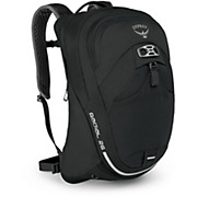 Osprey Radial 26 Hydration Pack
