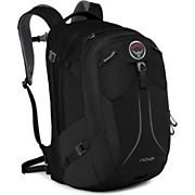 Osprey Nova 33 Backpack