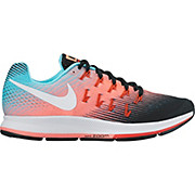 Nike Womens Air Zoom Pegasus 33 Running Shoes AW16