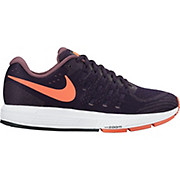 Nike Womens Air Zoom Vomero 11 Running Shoes AW16