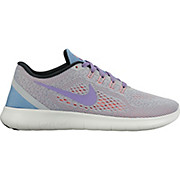 Nike Womens Free RN Running Shoe