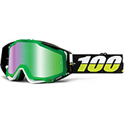 100 Racecraft Goggles 2015