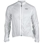 Northwave Breeze Pro Jacket AW16